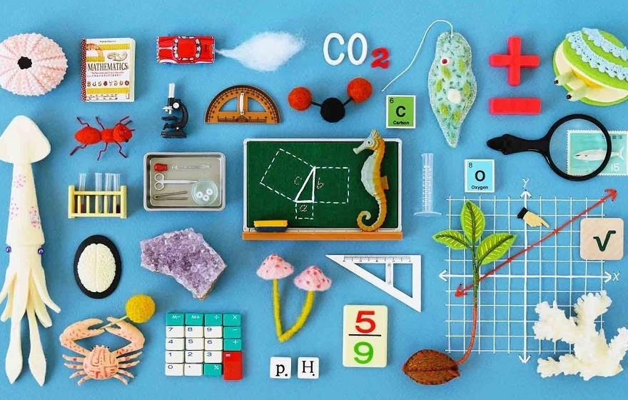 Matematika Wajib